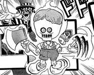 MaliceDollofDemise-JP-Manga-DM-NC