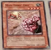 ManThroTro-AST-PT-SP-1E