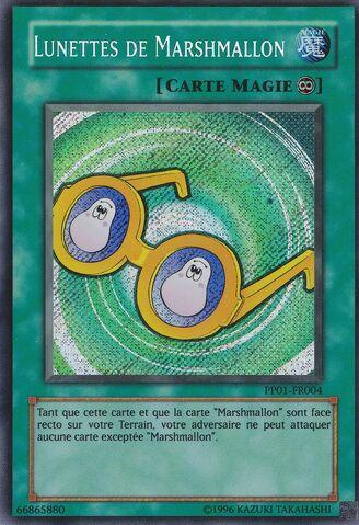 File:MarshmallonGlasses-PP01-FR-ScR-UE.jpg