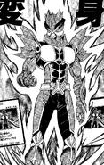 MaskedHEROGoka-JP-Manga-GX-NC
