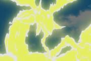 Number46Dragluon-JP-Anime-ZX-NC-2