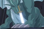 OrichalcosSwordofSealing-JP-Anime-DM-NC