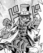 PerformapalPendulumSorcerer-JP-Manga-DY-NC