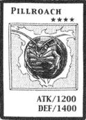 Pillroach-EN-Manga-DM