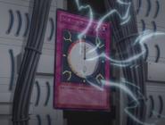ShortCircuit-JP-Anime-GX-NC