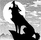 SilverFang-JP-Manga-DM-CA