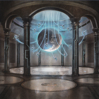 File:SpellbookLibraryoftheCrescent.png