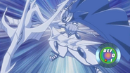 StardustPhantom-JP-Anime-5D-NC