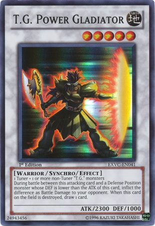File:TGPowerGladiator-EXVC-EN-SR-1E.jpg