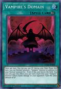 VampiresDomain-DASA-EN-ScR-1E
