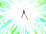 Yu-Gi-Oh! VRAINS - Episode 101