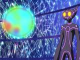 Yu-Gi-Oh! VRAINS - Episode 102