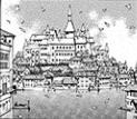 WhiteProsperity-EN-Manga-AV-CA
