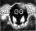 WingedKuriboh-JP-Manga-GX-CA