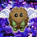 Thumbnail for version as of 22:51, November 6, 2012