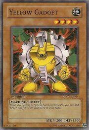 YellowGadget-DPYG-EN-C-1E
