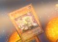 AlchemyBeastLeontheLead-JP-Anime-GX.png
