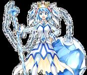 BlizzardPrincess-DULI-EN-VG-NC