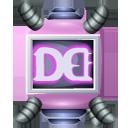 DCounter-DG