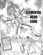 ElementalHEROCore-EN-Manga-GX-NC