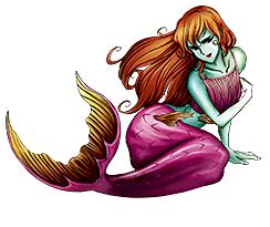 File:EnchantingMermaid-DULI-EN-VG-NC.png