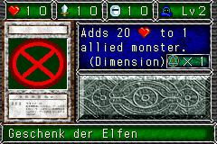 File:FairysGift-DDM-DE-VG.png