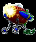 Geargianchor-DULI-EN-VG-NC