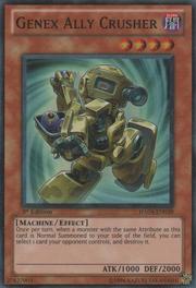 GenexAllyCrusher-HA04-EN-SR-1E