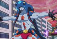 GoukiOctostretch-JP-Anime-VR-NC