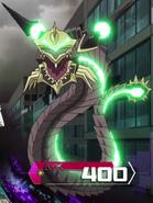 HackWorm-JP-Anime-VR-NC