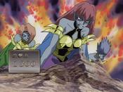 HarpieLadySisters-JP-Anime-DM-NC-2