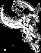 HarpyLady-JP-Manga-DM-NC-2