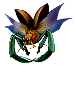 File:InsectSoldiersoftheSky-DULI-EN-VG-NC.png