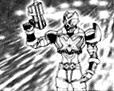 MaskedHEROAcid-JP-Manga-GX-CA