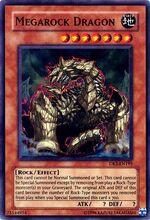 MegarockDragon-DR3-EN-SR-UE