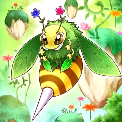 File:NaturiaHorneedle-TF04-JP-VG.png