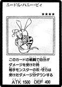 NeedleHoneyBee-JP-Manga-GX