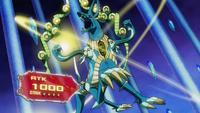 NewOrder4EthericAnubis-JP-Anime-ZX-NC