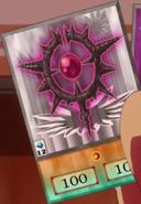 PendulumstatueBlackSun-EN-Anime-AV