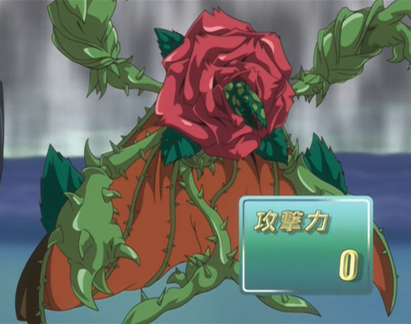 File:RegeneratingRose-JP-Anime-GX-NC.png