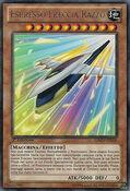 RocketArrowExpress-GAOV-IT-R-1E