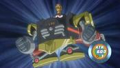 SteamSynchron-JP-Anime-5D-NC