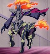 SupersonicSkullFlame-JP-Anime-AV-NC