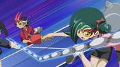 TableTennisField-JP-Anime-ZX