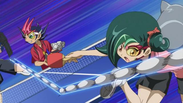 File:TableTennisField-JP-Anime-ZX.png