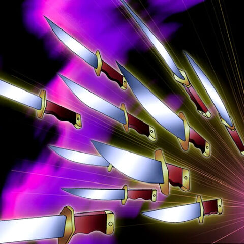 File:ThousandKnives-TF04-JP-VG.jpg
