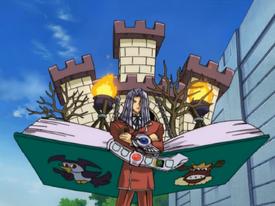 ToonKingdom-EN-Anime-GX-NC