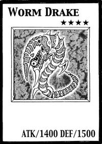 WormDrake-EN-Manga-DM