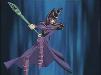 Yu-Gi-Oh! GX - Episode 018