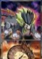 AlchemyBeastLeontheLead-EN-Anime-GX.png